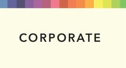 Sort By Genre-Corporate
