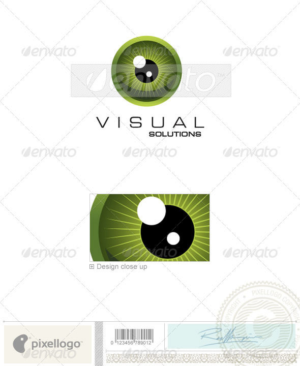 Activities & Leisure Logo - 1346 - Humans Logo Templates