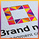 Brand new - GraphicRiver Item for Sale
