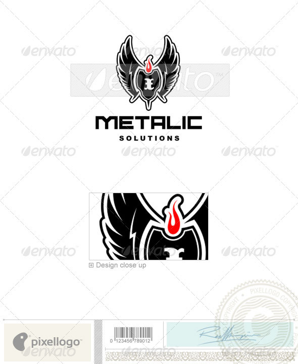 Transport Logo - 620 - Crests Logo Templates
