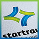 Star Travel - GraphicRiver Item for Sale