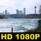 Niagara Falls in Winter 2 - VideoHive Item for Sale