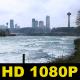 Niagara Falls in Winter 2 - VideoHive Item for Sale