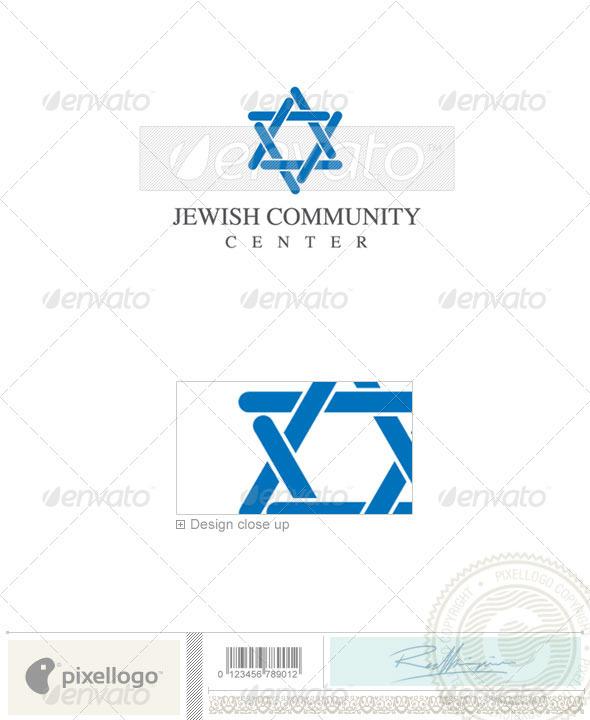 Business & Finance Logo - 1883 - Symbols Logo Templates