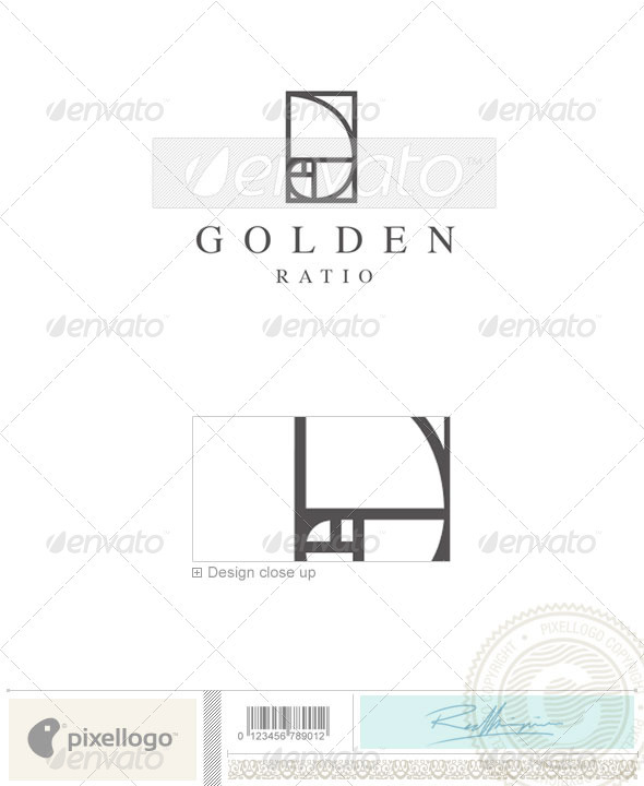 Home & Office Logo - 1418 - Vector Abstract