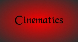 Music | Cinematics
