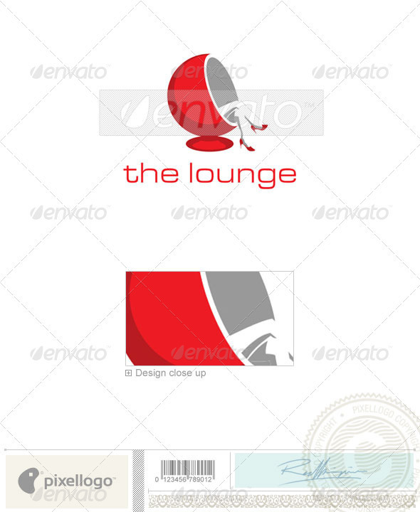 Activities & Leisure Logo - 395 - Humans Logo Templates