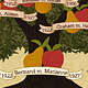 Family Tree Vintage Style - GraphicRiver Item for Sale