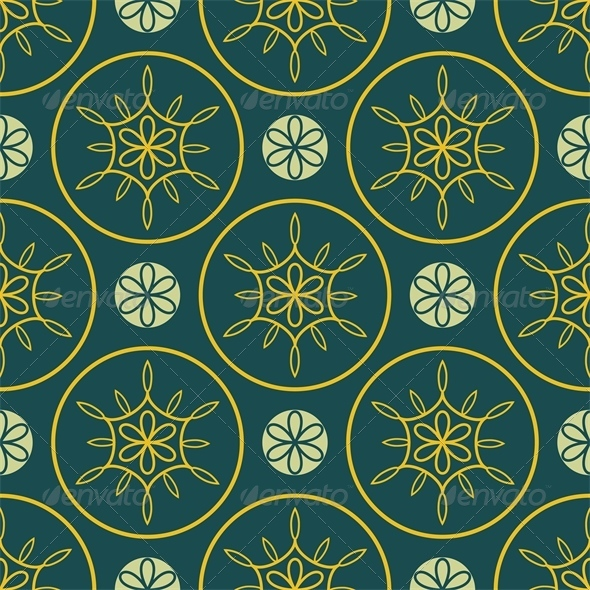 Decorative Pattern - Patterns Decorative