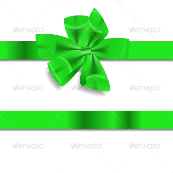 Beautiful Gift Ribbon - Birthdays Seasons/Holidays