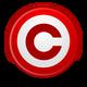 Sensation Logo - AudioJungle Item for Sale