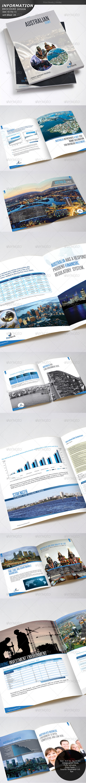 Informational Brochure - Informational Brochures