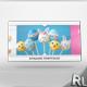 Dynamic Portfolio - VideoHive Item for Sale