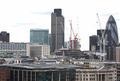 City London - PhotoDune Item for Sale