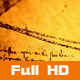 Leonardo's Da Vinci Engineering Drawing 8 - VideoHive Item for Sale