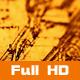 Leonardo's Da Vinci Engineering Drawing 9 - VideoHive Item for Sale