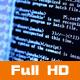 Computer Screen HTML Code 3 - VideoHive Item for Sale