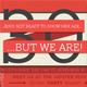 Show Your Age Invitation Postcard - GraphicRiver Item for Sale