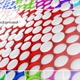 Modern Circles Background Pack - VideoHive Item for Sale