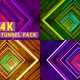 Tunnel Pack - VideoHive Item for Sale