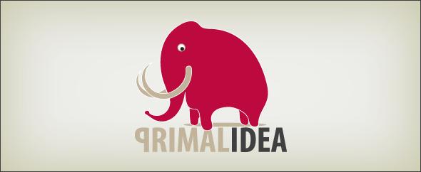 Primalidea profile page3