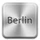 Berlin Tumblr Theme Nulled
