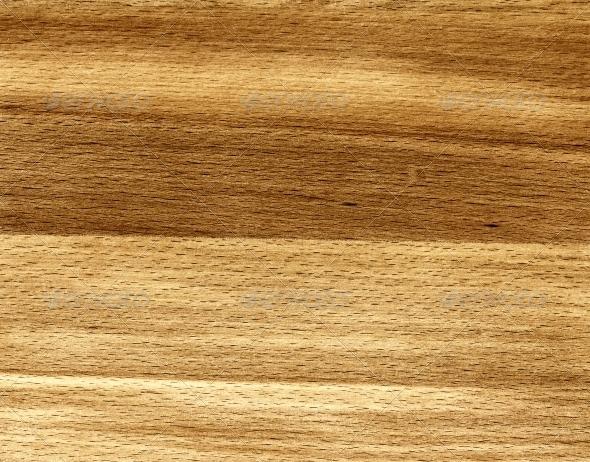 Natural woodgrain texture - Wood Textures
