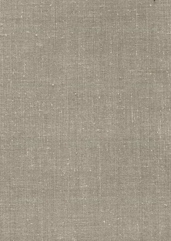 Rough canvas - Fabric Textures