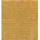 Cardboard background - GraphicRiver Item for Sale