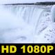Niagara Falls in Winter 5 - VideoHive Item for Sale