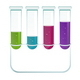 Chemistry - GraphicRiver Item for Sale