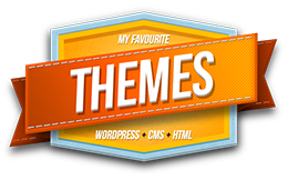 My Favorite Themes