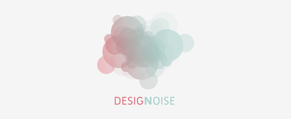 Designoise themeforest 2