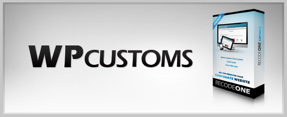 Wpcustoms3