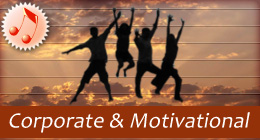 Corporate & Motivational