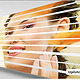 Stylish Strip Photo Display FB Timeline Cover - GraphicRiver Item for Sale
