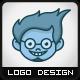 Urban Nerd II - GraphicRiver Item for Sale