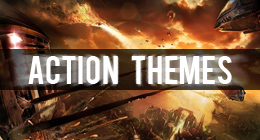 Action themes
