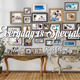 Everyday is Special - VideoHive Item for Sale
