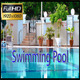 Swimming Pool - VideoHive Item for Sale