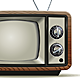 Old TV - GraphicRiver Item for Sale