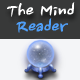 Mind Reader Social Game