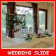 Wedding Banquet Hall Slide - VideoHive Item for Sale