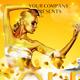 Gold Affair Flyer - GraphicRiver Item for Sale