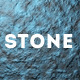5 Colorful Stone Textures + Action