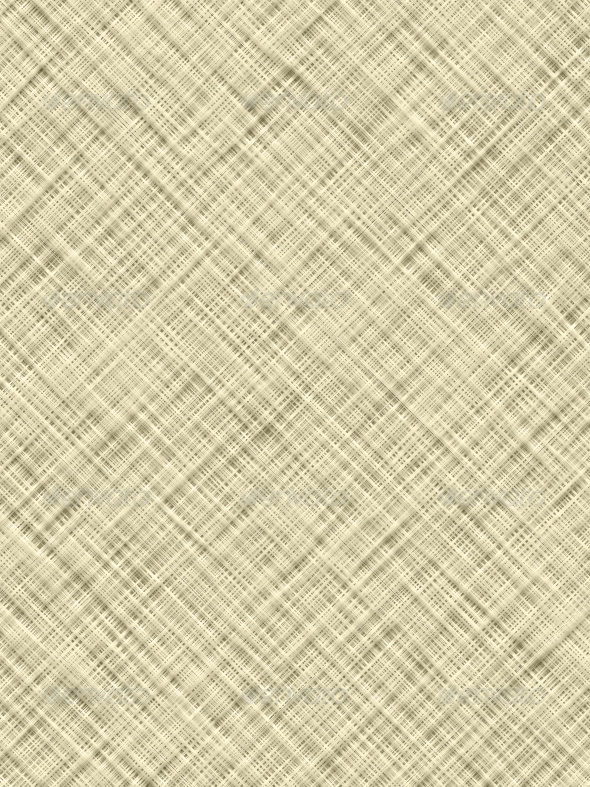Fiber background - Fabric Textures
