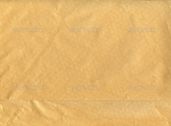 Packing paper - Paper Textures
