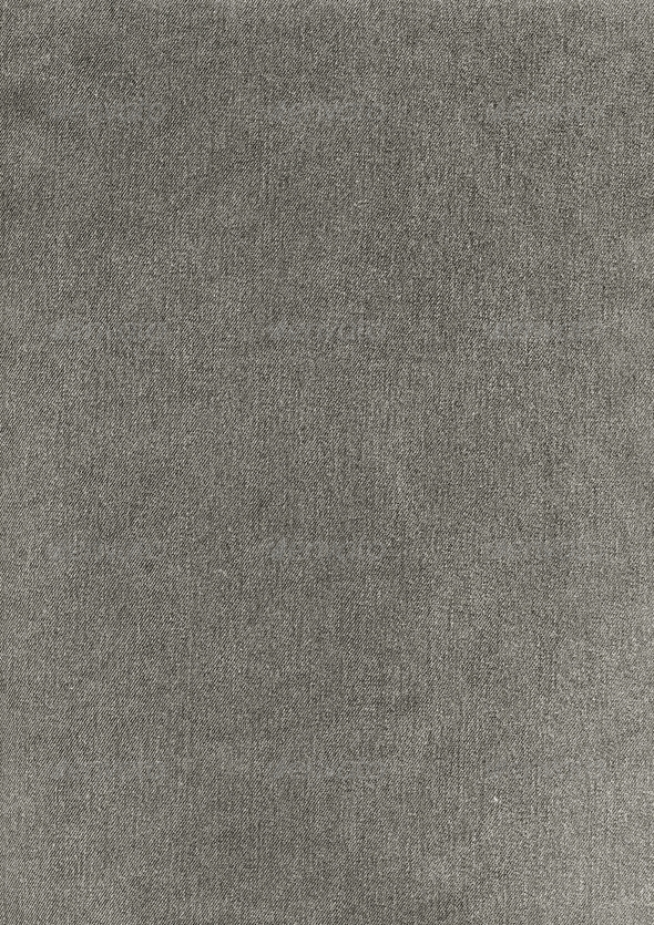 Denim fabric background - Fabric Textures