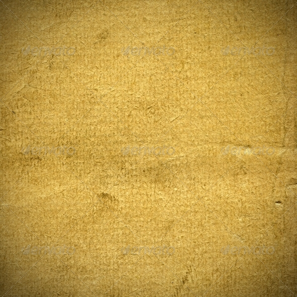 Dirty paper - Paper Textures
