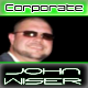 Upbeat Success & Motivational Pack - AudioJungle Item for Sale